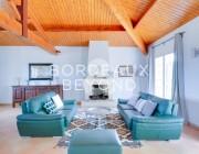 GIRONDE SAINT-CHRISTOPHE-DES-BARDES Maisons à vendre