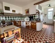 GIRONDE COUTRAS Maisons à vendre